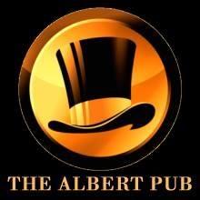 the-albert-thumbnail