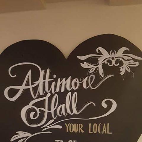 the-attimore-hall-thumbnail