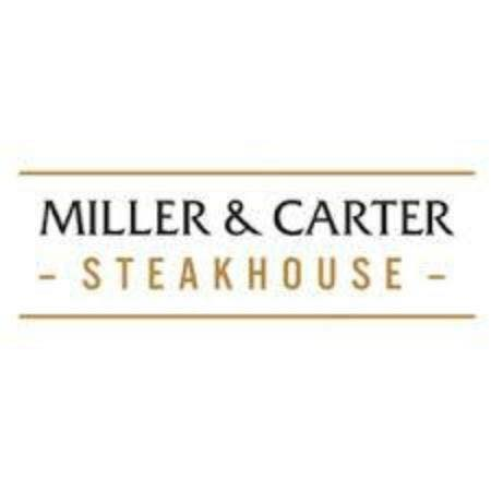 miller-carter-sutton-park-thumbnail