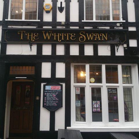 white-swan-thumbnail