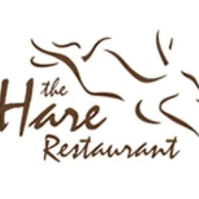 the-hare-thumbnail