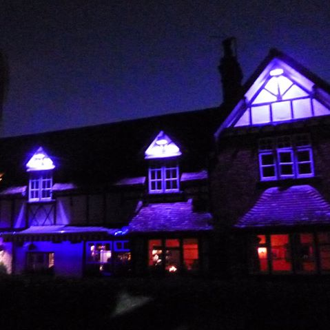 the-winterbourne-arms-thumbnail