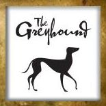 the-greyhound-thumbnail