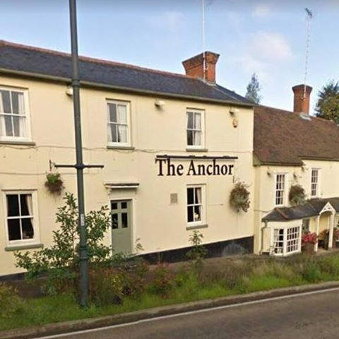 the-anchor-thumbnail