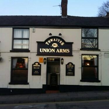 the-union-arms-thumbnail
