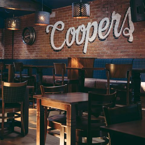 coopers-thumbnail