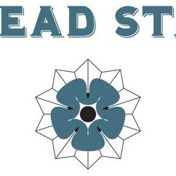 the-lead-station-thumbnail