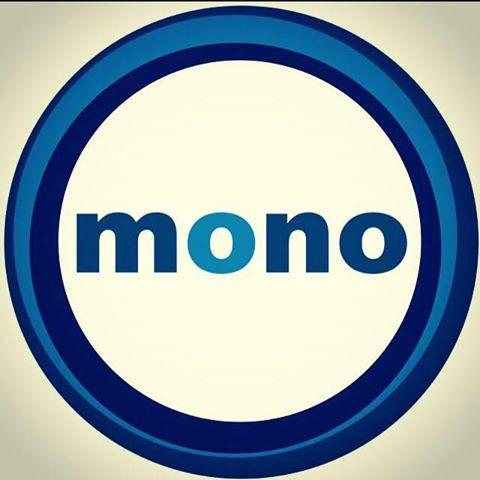 mono-thumbnail