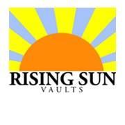 rising-sun-thumbnail