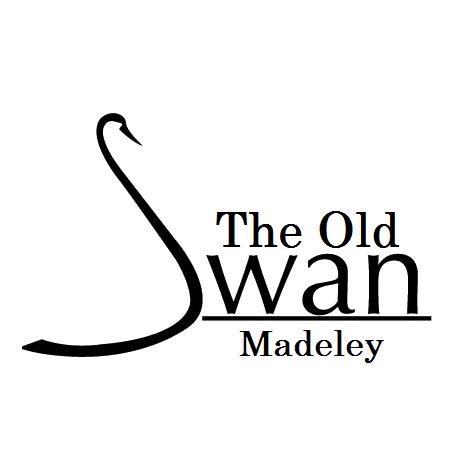 old-swan-thumbnail