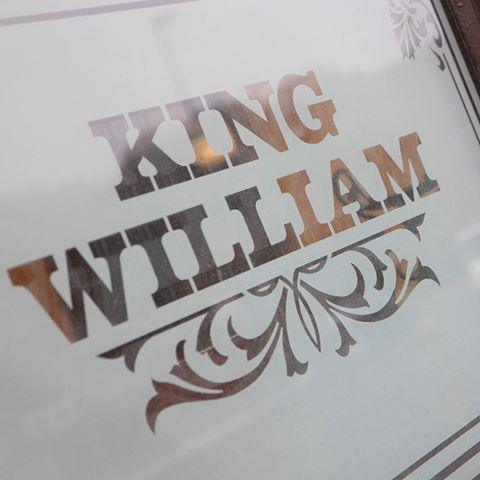 king-william-thumbnail