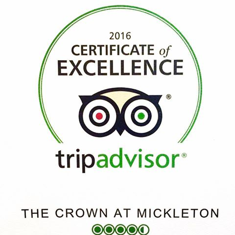 the-crown-at-mickleton-thumbnail
