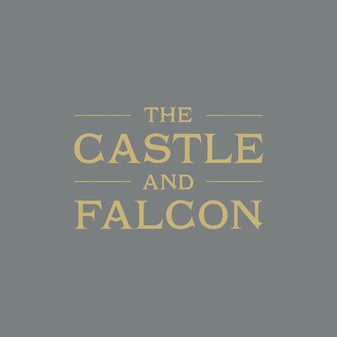 the-castle-falcon-thumbnail