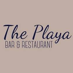 the-playa-thumbnail