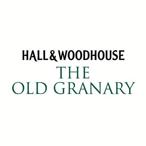 the-old-granary-thumbnail
