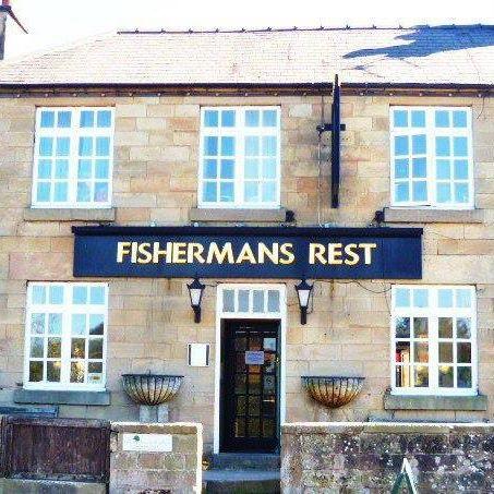 fishermans-rest-thumbnail