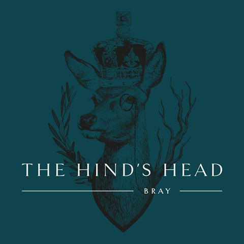 hinds-head-thumbnail
