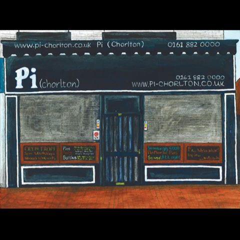 pi-chorlton-thumbnail