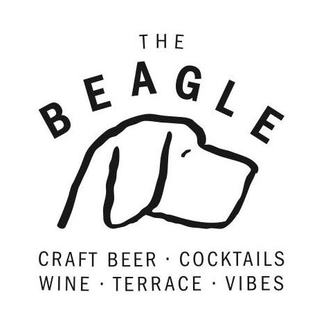 the-beagle-thumbnail