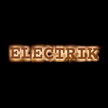 electrik-thumbnail