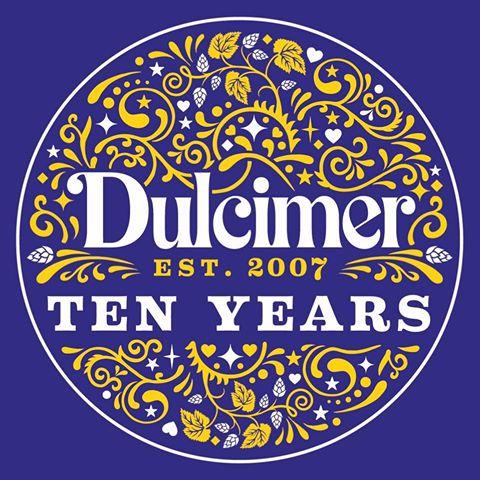 dulcimer-thumbnail