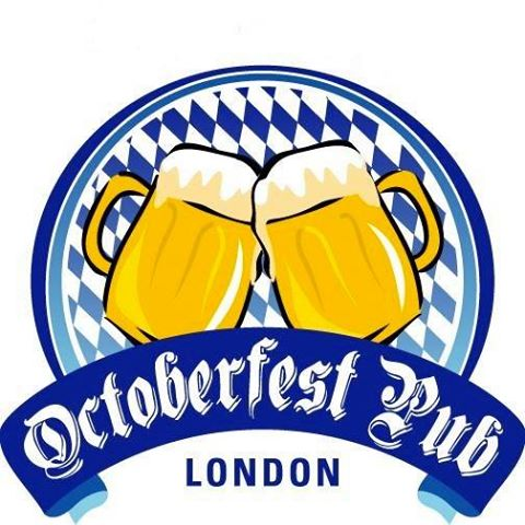 the-fest-octoberfest-pub-thumbnail