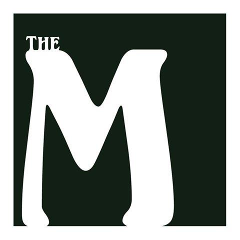 the-merchant-thumbnail