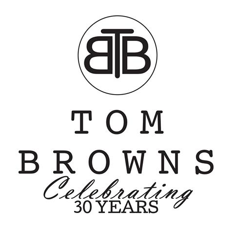 tom-browns-thumbnail