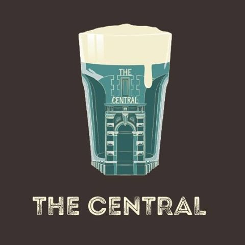 the-central-thumbnail