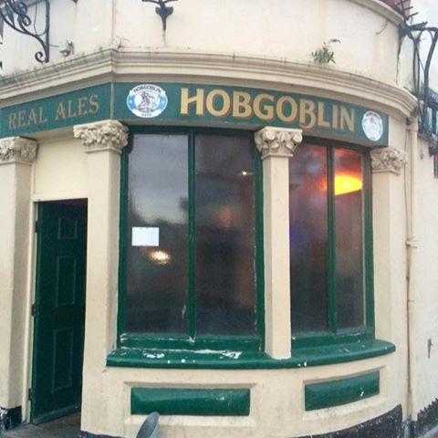 the-hobgoblin-thumbnail