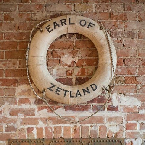 zetland-arms-thumbnail