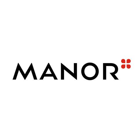 henknowle-manor-thumbnail