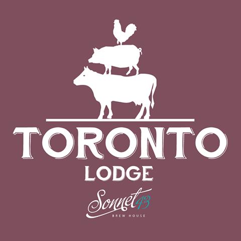 toronto-lodge-thumbnail
