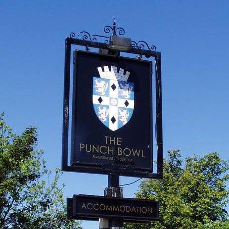 punch-bowl-thumbnail