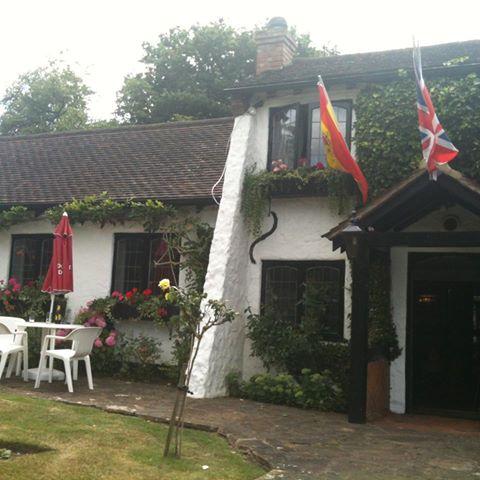 the-yorkshire-rose-thumbnail