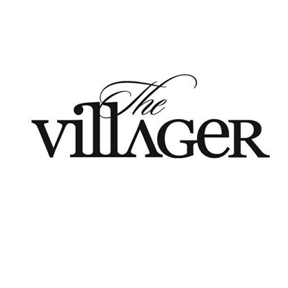 the-villager-thumbnail