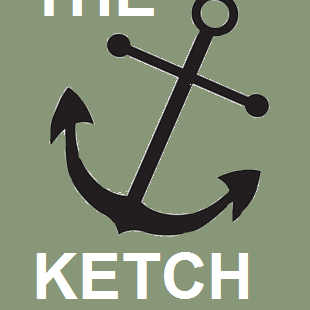 the-ketch-thumbnail