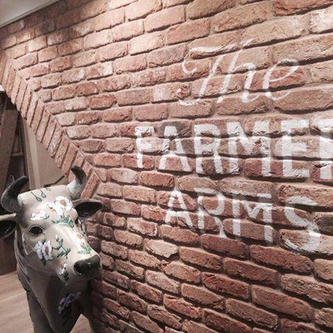 farmers-arms-thumbnail