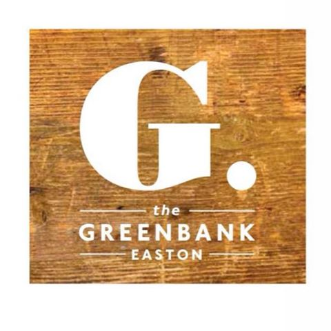 the-greenbank-thumbnail