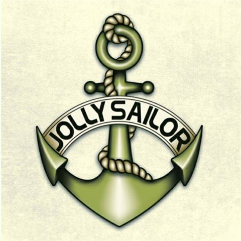 jolly-sailor-thumbnail