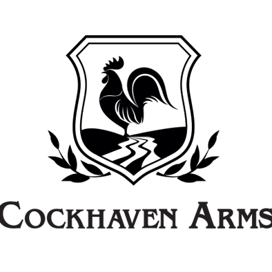 cockhaven-manor-thumbnail