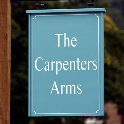 carpenters-arms-thumbnail