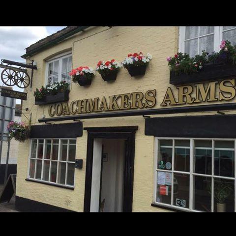 coachmakers-arms-thumbnail