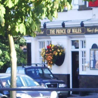 prince-of-wales-thumbnail