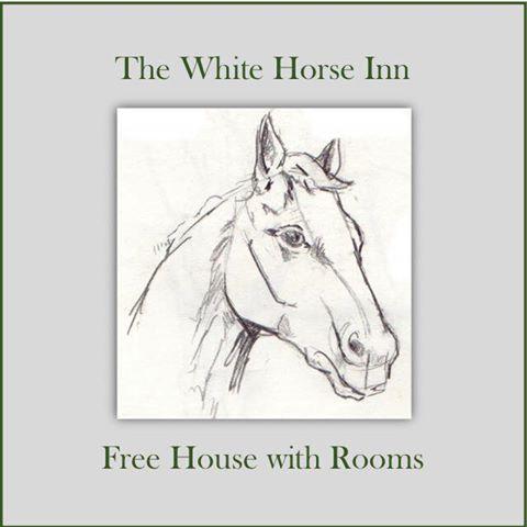 white-horse-thumbnail