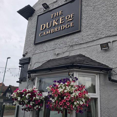 duke-of-cambridge-thumbnail
