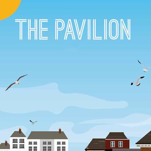 the-pavilion-thumbnail