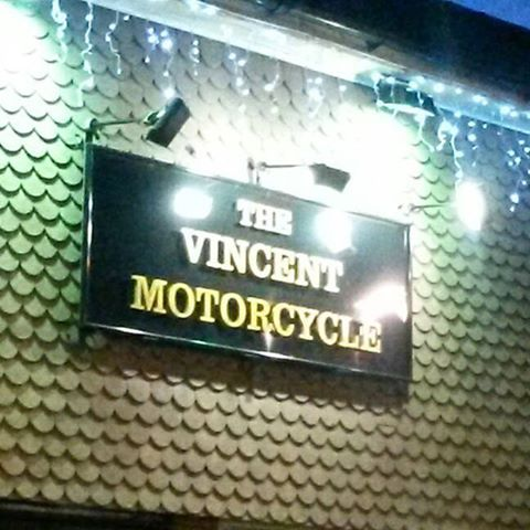 the-vincent-motorcycle-thumbnail