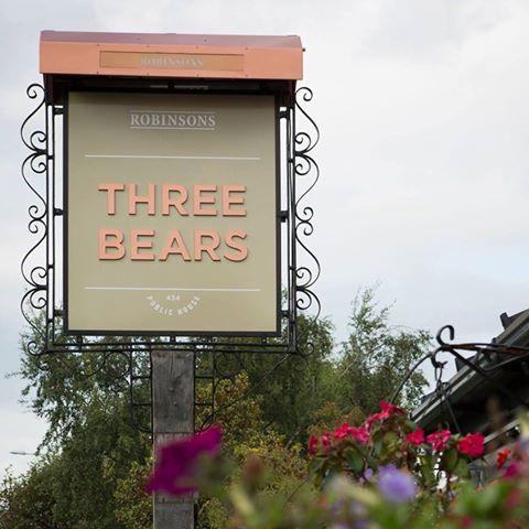 three-bears-thumbnail