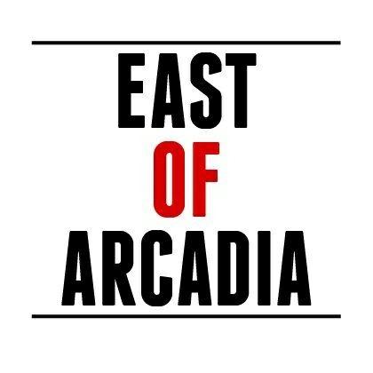 east-of-arcadia-thumbnail